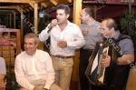 turcescu canta lautar