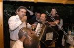 robert turcescu canta calin popescu tariceanu cozmin gusa