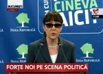 monica macovei noua republica