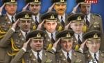 lista-ofiterilor-numiti-la-strict-secret-de-fostul-ministru-al-apararii-gabriel-oprea-turcescu-si-mru-printre-colonei-152783