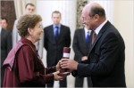 Aspazia_Cojocaru-Traian_Basescu