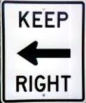 keep-right-tine-dreapta-pdl