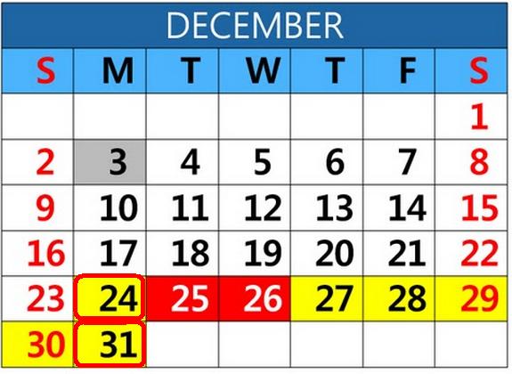 ... 420 png 178kB, Calendar Decembrie 2012 | New Calendar Template Site