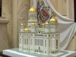 catedrala_mantuirii_neamului