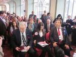 congresul-tiganilor-033