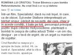 Basescu, referendum, romania lui cristoiu