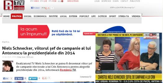http://www.rtv.net/niels-schnecker-viitorul-sef-de-campanie-al-lui-antonescu-la-prezidentialele-din-2014_84765.html