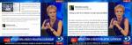 dana grecu la ordinea zilei antena 3 online