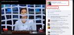 lazaroiu antena 3 facebook