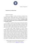 IICCMER-catre-agentul-politiei-politice-comuniste-KGB-Ion-Mihai-Pacepa-1-16.08.2013