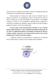 IICCMER-catre-agentul-politiei-politice-comuniste-KGB-Ion-Mihai-Pacepa-2-16.08.2013
