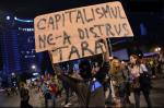PIATA UNIV CAPITALISM