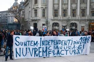 independenti 1848