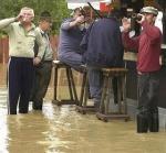 tarani-carciuma-inundatii