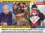 RTV LOL