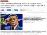 coruptie geoana rus