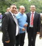 Traian-Mircea-Basescu-Bercea-Mondialu