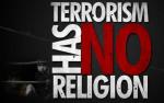 terorism de stat, rusia, israel