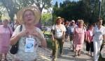 Maria-Grapini-parcul-rozelor-protest