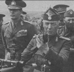 Regele-Mihai-si-Maresalul-Antonescu-in-Basarabia-iulie-1941