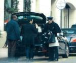 alina bica chanel magazin ieftin 10 euro