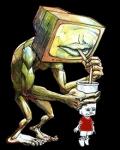 tv_sucks