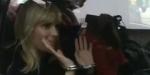 elena-udrea-a-ajuns-in-catuse-in-arestul-central-al-politiei-capitalei-video-136209