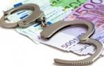 evaziune fiscala, euro, catuse