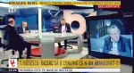 Traian Basescu, Ultimul cuvant, emisiune completa, emisiunea integrala, B1 TV, Catalin Striblea, Ion Cristoiu, declaratii Traian Basescu, interviu traian basescu
