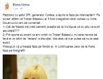 udrea facebook