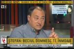 parlamentul este elita societatii romanesti care face legi