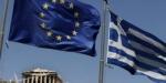 der-spiegel-fmi-ue-si-bce-ii-vor-cere-greciei-sa-implementeze-150-de-reforme-noi-63783