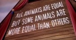 all_animals_are_equal_but_some_animals_are_more_equal_than_others