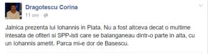 dragotescu facebook