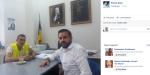 (1)_Bogdan_Diaconu_-_2016-05-29_07.14.32