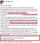 Traian_Băsescu_-_2016-06-26_06.26.06