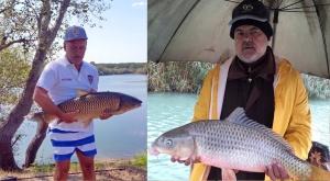 dragnea ponta peste pescari psd