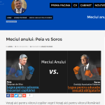 Meciul_anului_Peia_vs_Soros_–_Ninel_Peia_-_2016-08-24_05.43.43zoom
