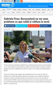 gabriela_firea_bucurestenii_nu_vor_avea_probleme_cu_apa_calda_si_caldura_la_iarna_-_2016-09-09_05-15-15