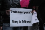 mars_anti_ponta06-eo_0