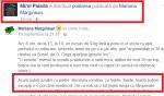 mirel_palada_-_mirel_palada_a_distribuit_postarea_publicata_de-_-_2016-09-21_04-49-04