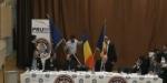 presedintele-pru-a-inlocuit-steagul-uniunii-europene-cu-drapelul-romaniei-video-180017.png