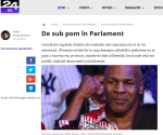 de_sub_pom_in_parlament_-_2016-10-08_05-07-34