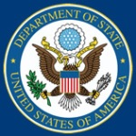 facebook_embassy_us_seal
