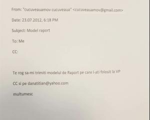 mail_cucuveaua_mov_68212600