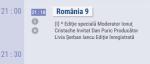 cristache-tvr-1-romania9