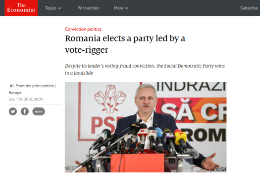 conviction_politics_romania_elects_a_party_led_by_a_vote-rigger_the_economist_-_2016-12-17_02-38-26zoom