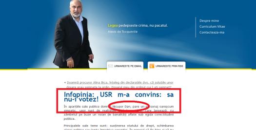 infopinia_usr_m-a_convins_sa_nu-i_votez__varujan_vosganian_-_2016-12-06_03-43-59