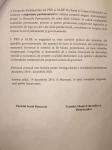 psd-si-alde-au-semnat-protocolul-de-guvernare-si-cer-sa-participe-impreuna-la-consultarile-de-cotroceni-udmr-ar-urma-sa-ia-parte-la-coalitie-prin-sustinere-in-parlament-video-214494