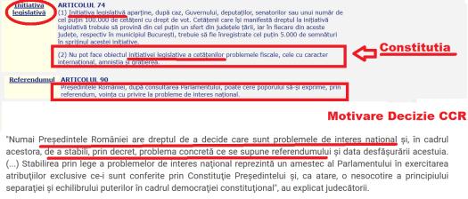 ccr-referendum